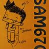 Sam67c