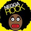 Neggarock