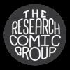researchcomics