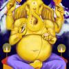 Ganeshalove
