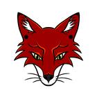 Odd-Foxx