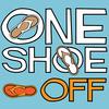 OneShoeOff