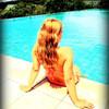 Goldie Lucarelli