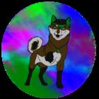 loneshadowwolf