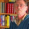 David Stembaugh