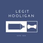 Legit Hooligan