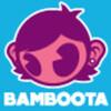 Bamboota