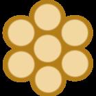Northside Native Bees