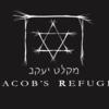 JacobsRefuge