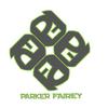 Parker Fairey
