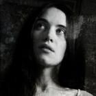Laura Melis