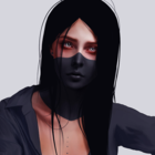 Laura-Rubin