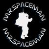 mrspaceman