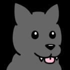wolfpupy