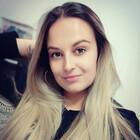 Nicola Solecka