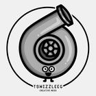 TswizzleEG