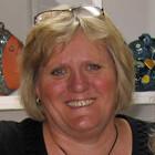 Carol  Lewsley