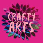 CraftyArts