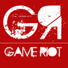 gameriot