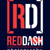 RedDash