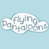 flyingpantaloon