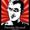 philrules