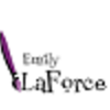 Emily LaForce