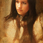 Emma  Gilette