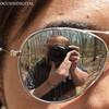 Focusindigital