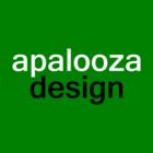 apalooza