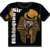 Sir-Ibbington
