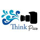 ThinkPics