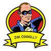 Jim Connolly