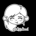 cute-head