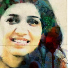 Smita J Sharma