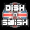 DishnSwish