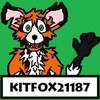 KitFox21187