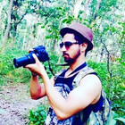 Yashphotography