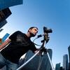 ChicagoPhotoSho