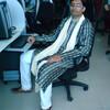 Amarendra Pophale