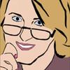Lisa Kyle Young