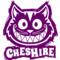 CheshireGoMad