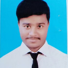 Nipul Das
