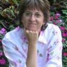Lynn Moore