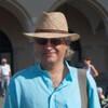 Jacek Nazim
