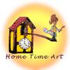 HomeTimeArt