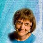 Marilyn Cornwell