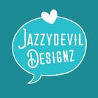 jazzydevil