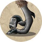 RaptorChatter