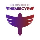 Themiscyra-co